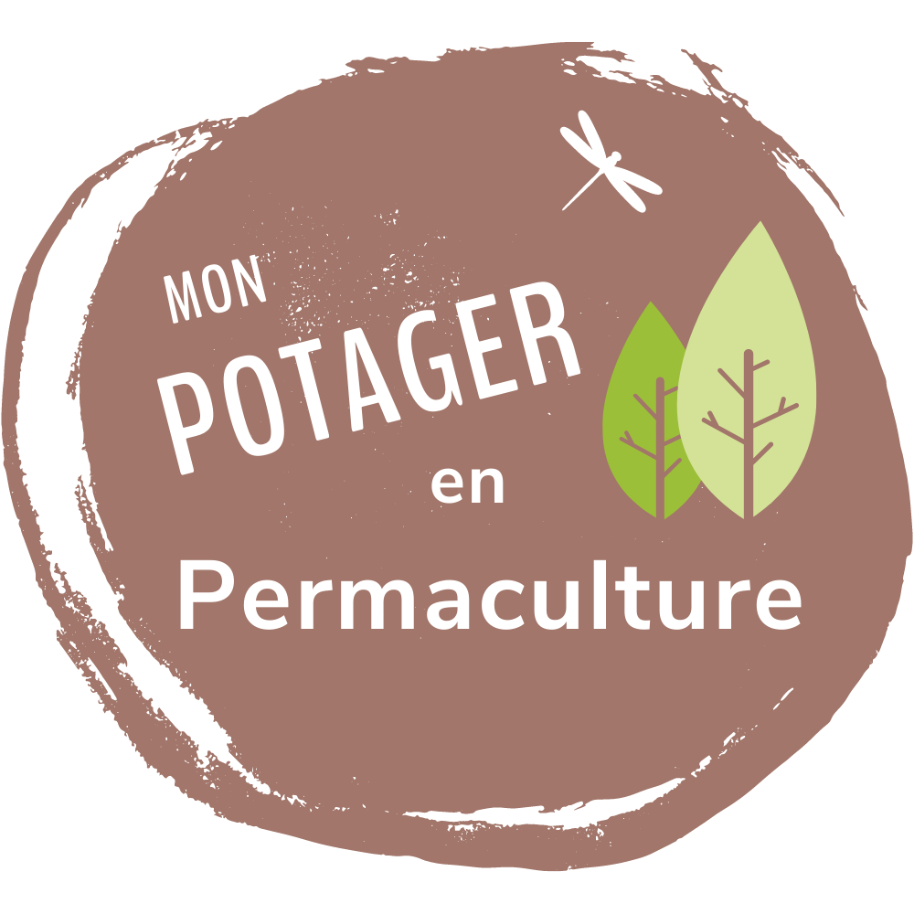 Potager & Permaculture